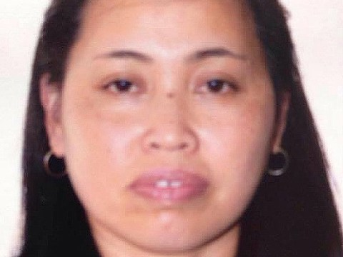 City boss gave live-in housemaid just two months off in 12 years