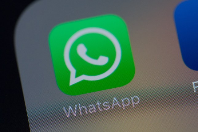 How to delete WhatsApp messages past the 7 minute deadline