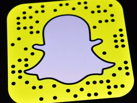 Is Snapchat's Best Friends feature coming back?