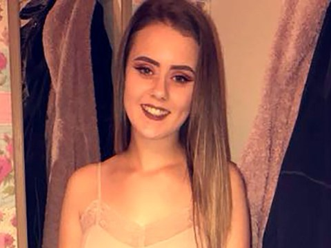 Student's mum told 'prepare for the worst' when she nearly died taking ecstasy