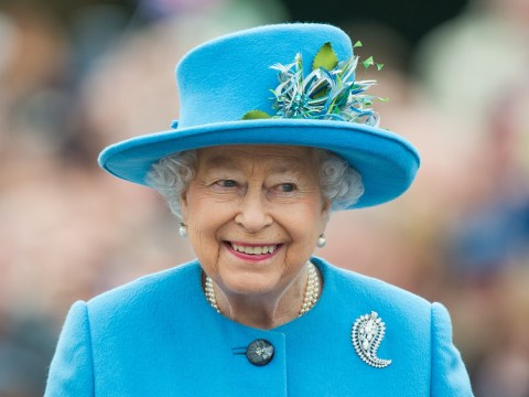 What is the Queen's net worth in the wake of the Paradise Papers?