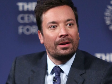 Jimmy Fallon cancels Tonight Show filming following his mum's death