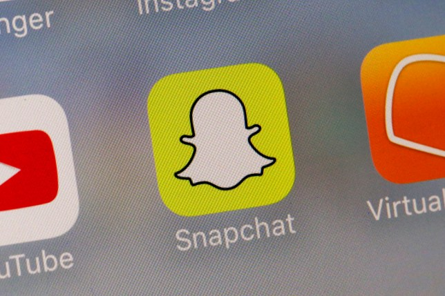 How to get your Snapchat score up | Metro News