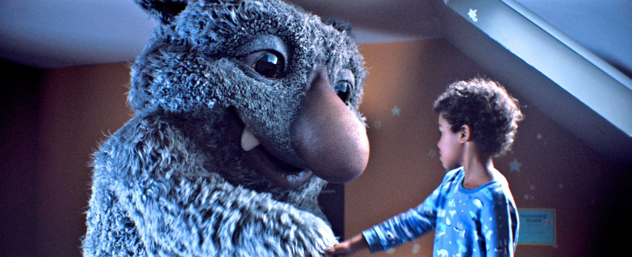 John Lewis Christmas advert 2017 – all the store's ads ranked from worst to best