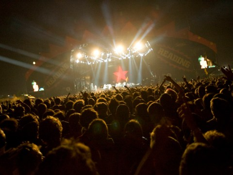 What is the Reading and Leeds festival line-up and can you still get tickets?