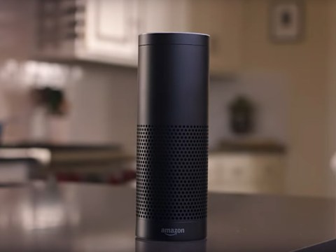 Amazon's Alexa may have witnessed a murder according to Florida police