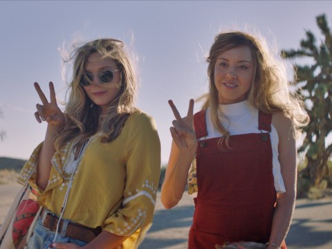 Ingrid Goes West review: A dark comedy for the Instagram generation