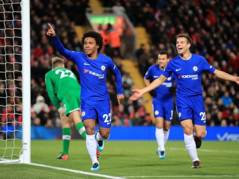 Is Chelsea vs Swansea on TV? Where can you watch it?