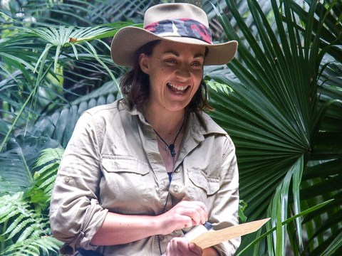Kezia Dugdale reveals huge £70,000 payday for I'm A Celebrity Get Me Out Of Here