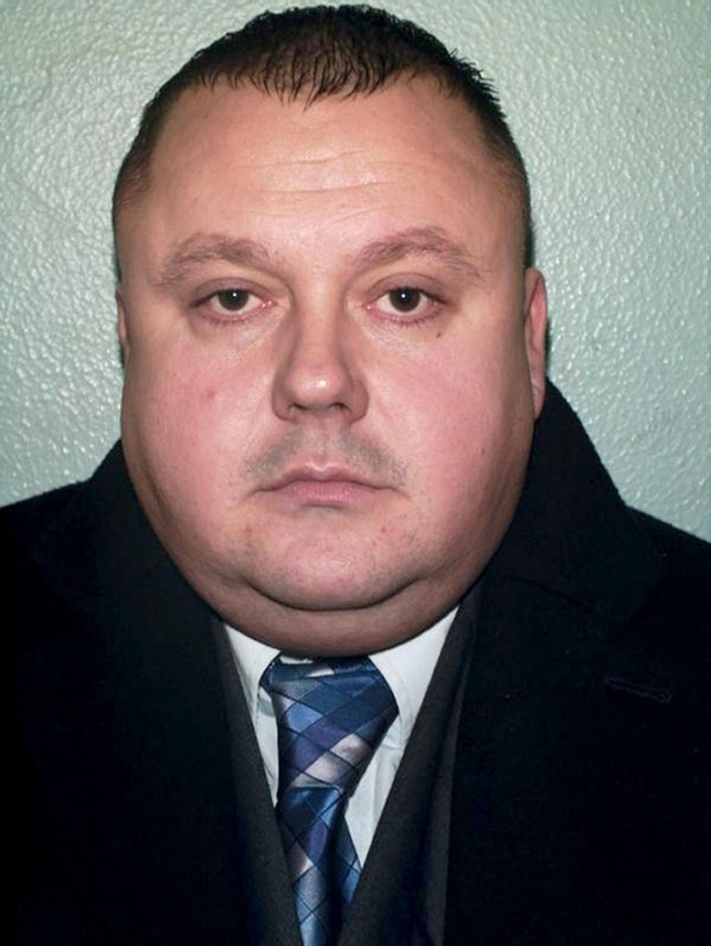 Levi Bellfield linked to Lin and Megan Russell murders