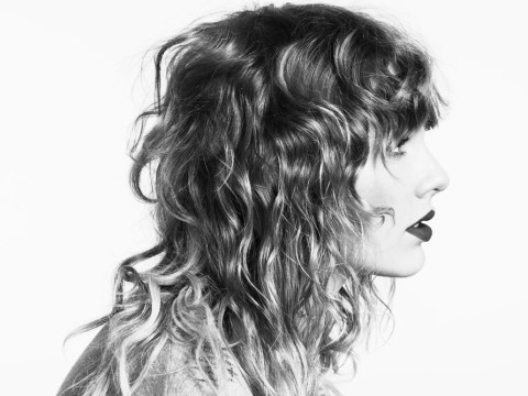 Fans give their own review of Taylor Swift's Reputation: 'Sorry old Taylor, new Taylor is the best'
