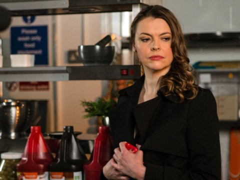 Coronation Street spoilers: Tracy Barlow turns bad again as she targets Angie