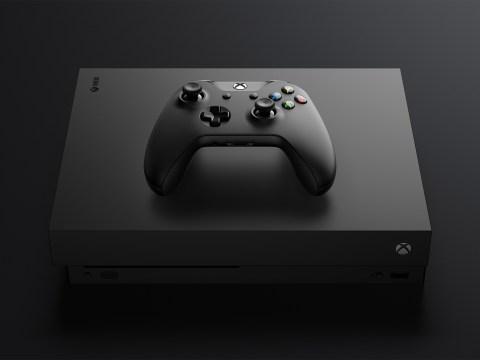 Games Inbox: Next gen Xbox tech specs, Dragon Age: Origins remake, and Uncharted 5 ideas