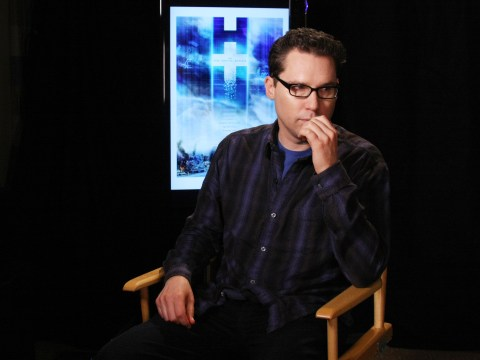 USC Film School drops Bryan Singer's name 'until the allegations against him are resolved'