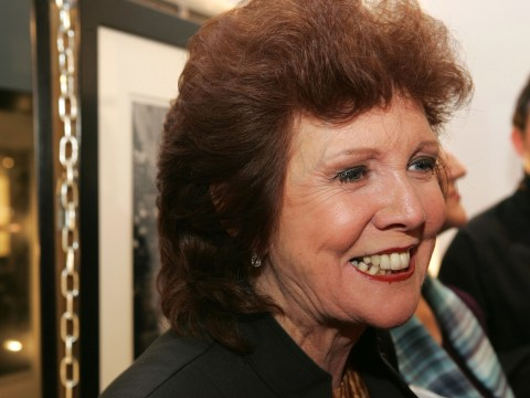 Cilla Black's 'darkest fear' before dying was not being able to enjoy a good quality of life