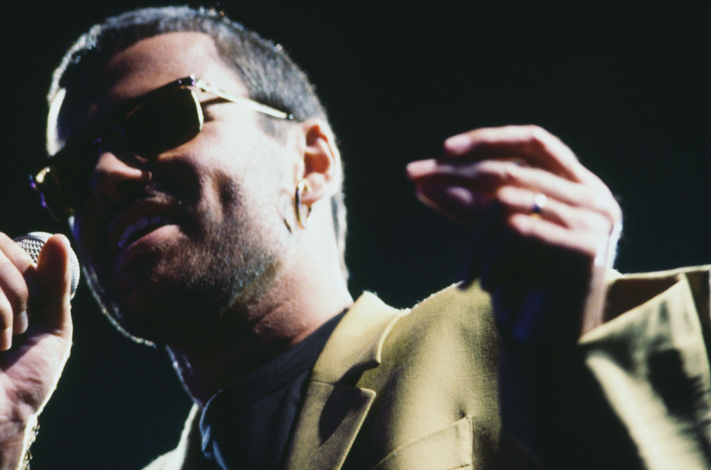 10 songs that prove George Michael was one of the greatest artists of all time