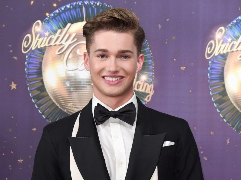How old is AJ Pritchard, what is his net worth and who is his brother Curtis Pritchard?