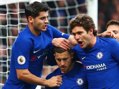 West Ham vs Chelsea preview, TV channel, kick-off time, date, odds and team news