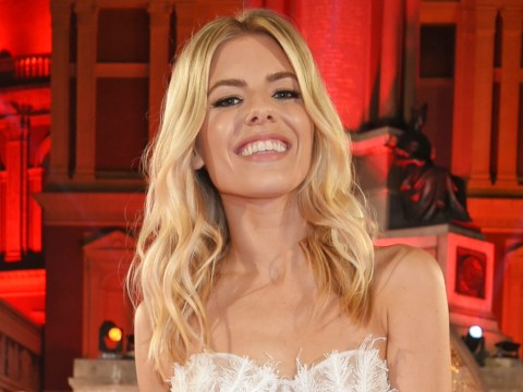 How old is Mollie King, what is her net worth and is she dating Strictly's AJ Pritchard?
