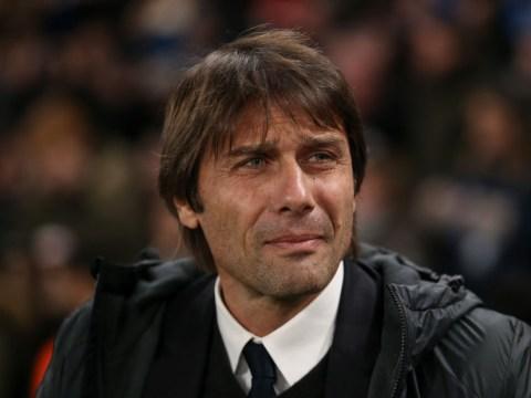 Michael Essien urges Chelsea and Antonio Conte not to sell David Luiz