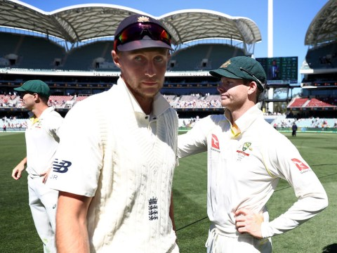 What time does the third Ashes test start, what channel is it on and when are the highlights?