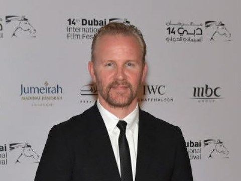Super Size Me's Morgan Spurlock admits sexual misconduct in lengthy statement: 'I am part of the problem'