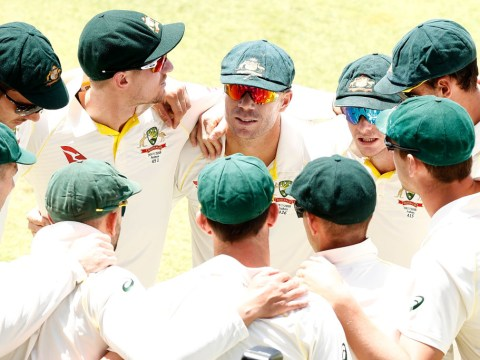 Australia player ratings: Record-breaking Steve Smith and Josh Hazlewood inspire Ashes victory