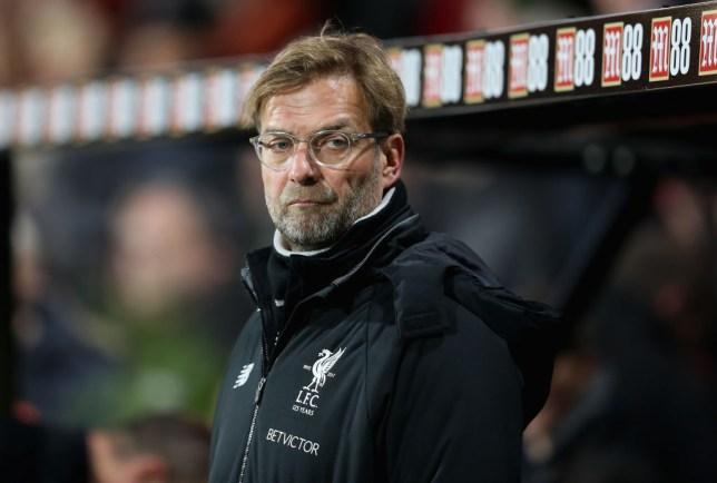 Liverpool Transfer News: Dietmar Hamann Identifies Signing