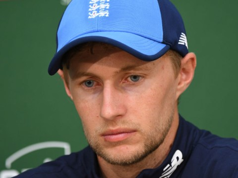 England captain Joe Root hits back at Ricky Ponting after scathing Ashes criticism