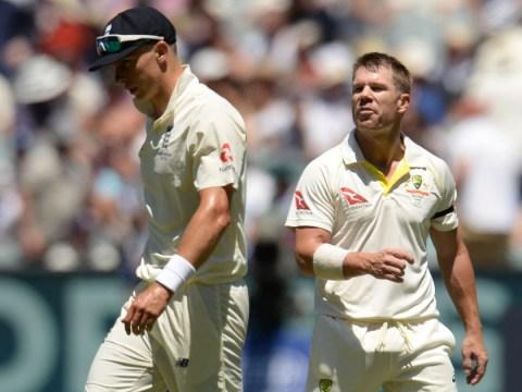 Ashes 2017: England debutant Tom Curran reveals 'gutting' story behind David Warner no-ball