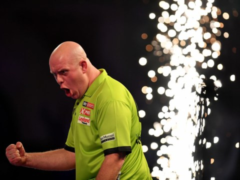 When is the PDC Darts World Championship final and what is the prize money?