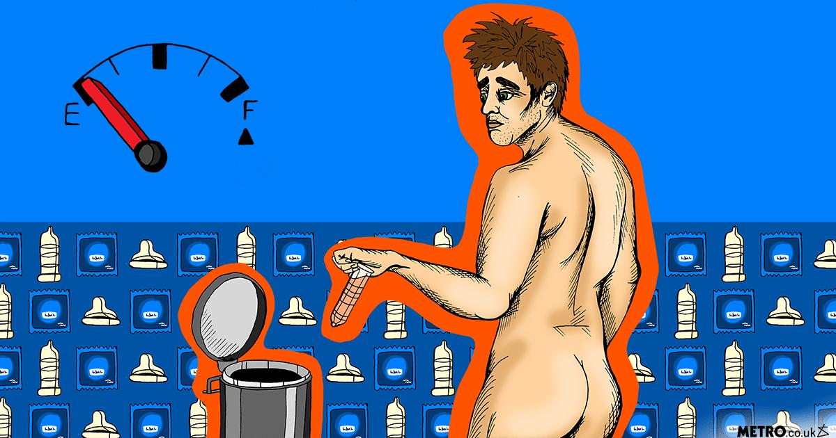 consider, super erotic basement sex what excellent message