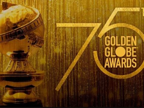 What is a Golden Globe ambassador?