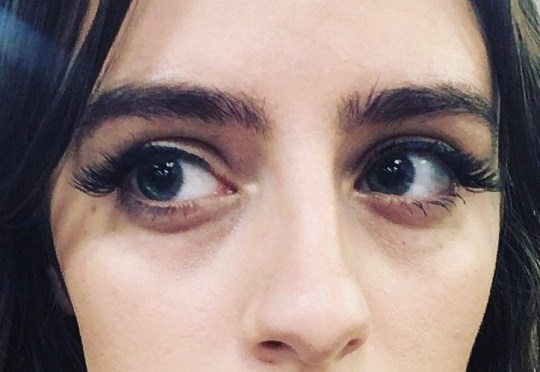Are magnetic lashes worth the faff?   Metro News