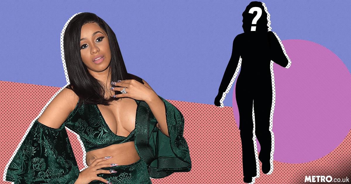 Μαύρες γυναίκες σεξ με μαύρο άντρα
