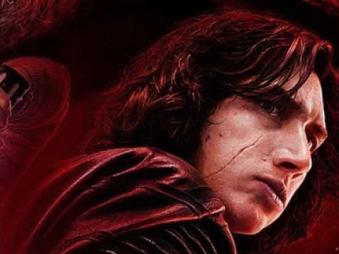 Star Wars: The Last Jedi – where do Rey and Kylo Ren go from here?