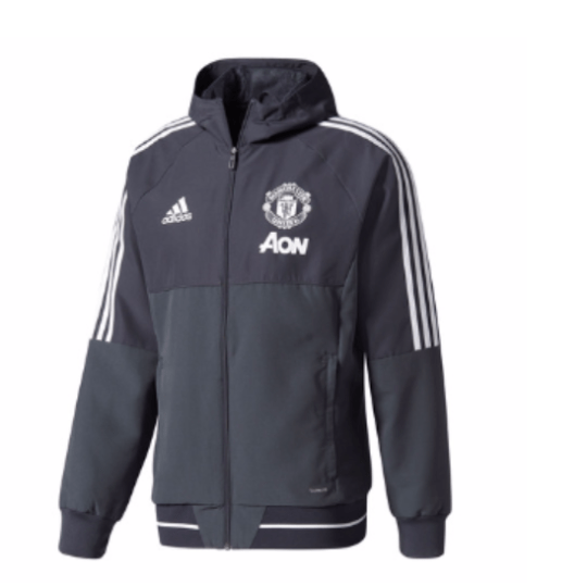 Best Christmas Gift Ideas For Manchester United Fans In
