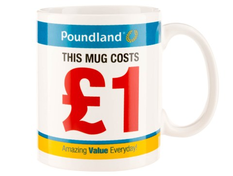 Last Minute Gifts You Can Buy In Poundland Tihs Christmas