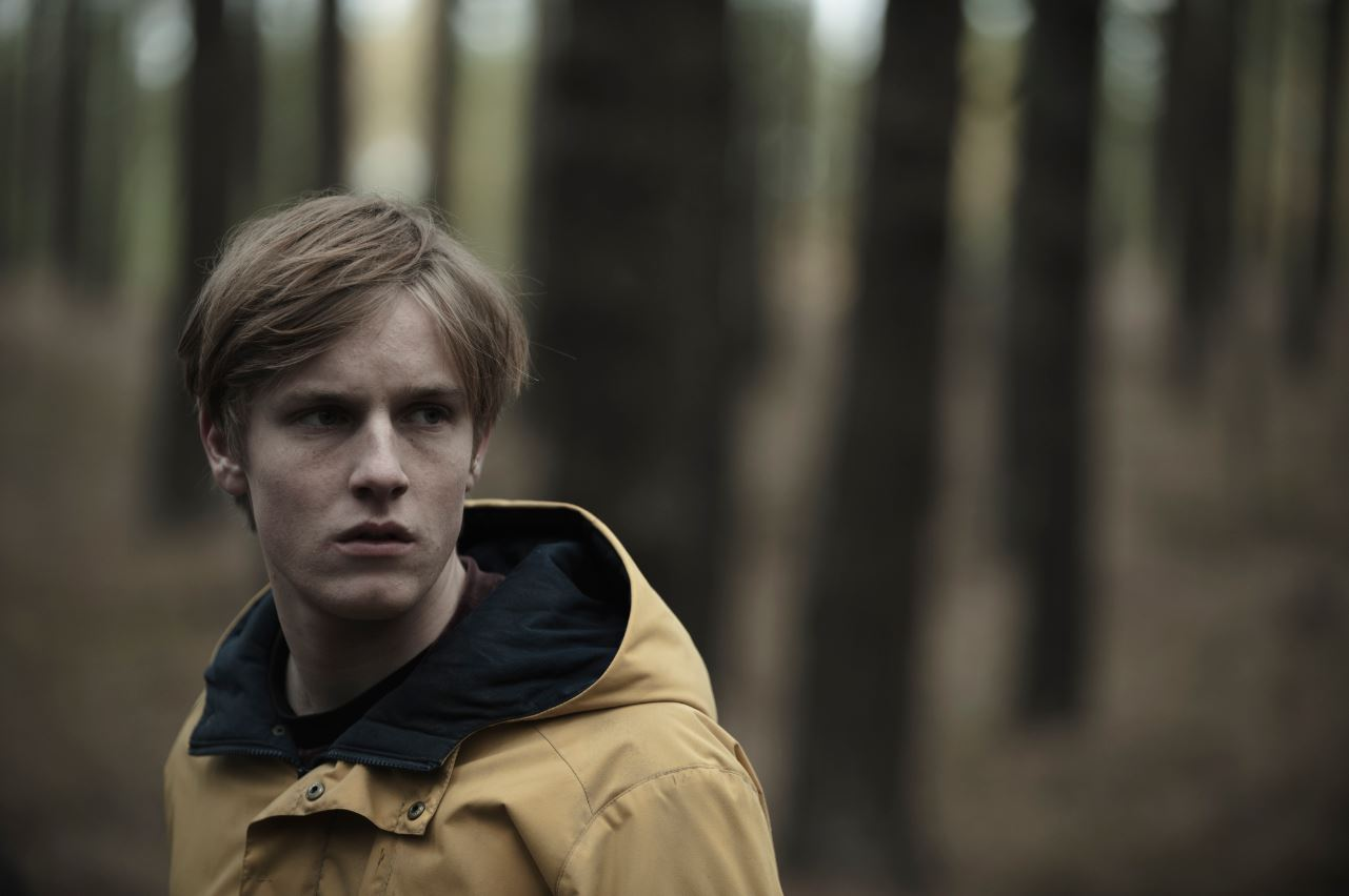 Netflix's Dark review: An intriguing ride which lacks character