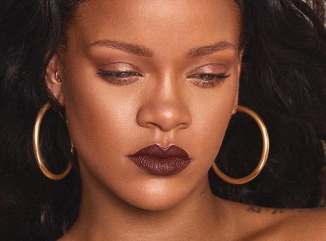 345215a0172e Where to buy Rihanna s Fenty Beauty in time for Christmas
