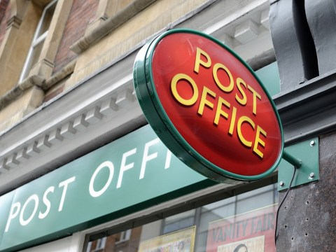 Post Office opening times for Christmas Eve, Christmas Day and Boxing Day
