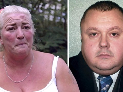 Victims left for dead by serial killer Levi Bellfield reveal their ordeals