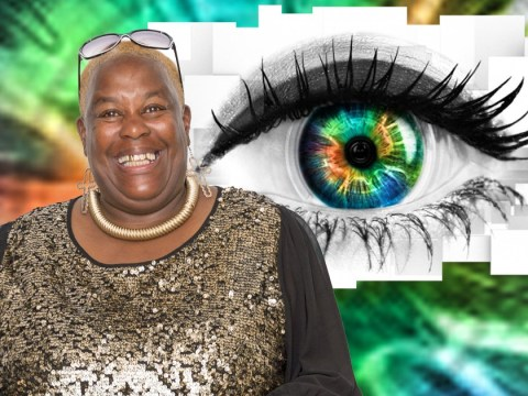 Gogglebox's Sandra Martin 'to appear on Celebrity Big Brother 2018' after getting the axe from panto