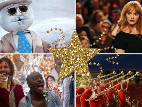 Christmas quiz: Name the slightly obscure festive films