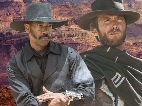 6 great films to watch on Netflix if Godless has got you in the mood for a western