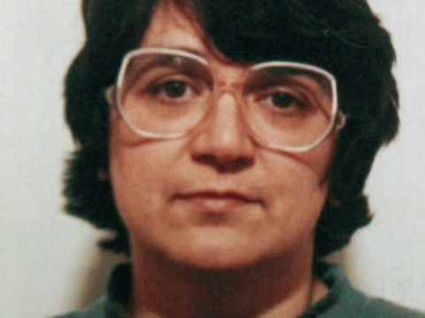 Serial killer Rose West 'is threatening to kill herself if she goes blind'