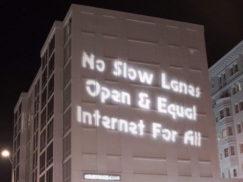 Will my internet bills go up because of net neutrality vote?