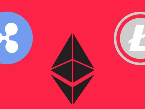 Ethereum price surges to record high after almost doubling in value during 2018