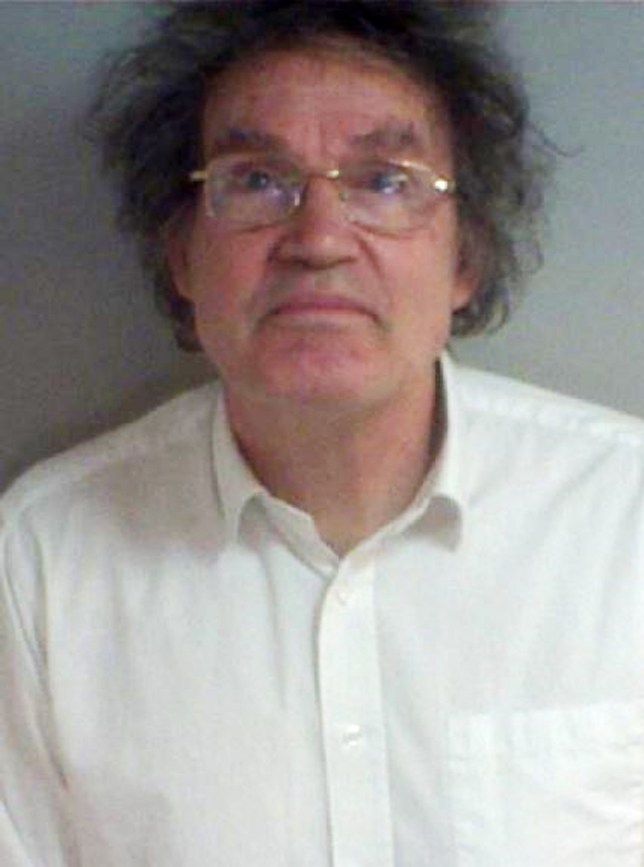Former teacher jailed for six years for sex abuse