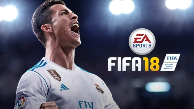 FIFA 18 servers are down – when will they be back up
